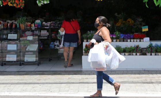 Banco Central projeta alta de 11,5% no saldo total de crédito em 2020