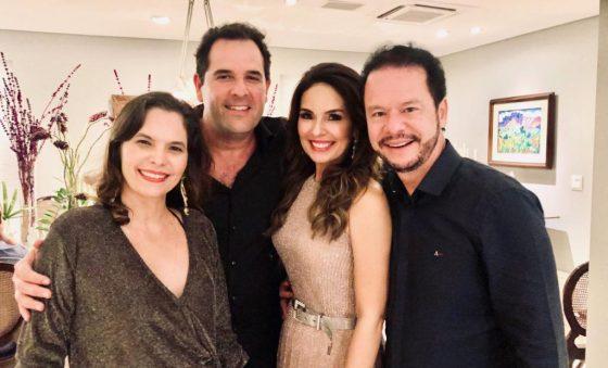 Surprise – Sonia Pinheiro