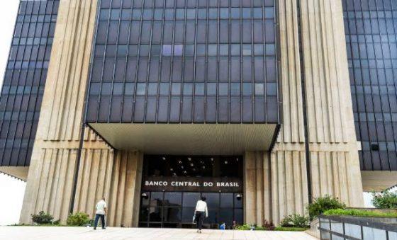 Banco Central mantém Selic a 2% ao ano