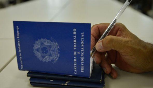 Governo Federal vai prorrogar novamente corte de jornada e salário