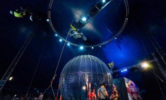 Confira na íntegra novo decreto que entra em vigor nesta segunda, 28. Circos, parques infantis de shoppings e atividades em ginásios estarão liberados