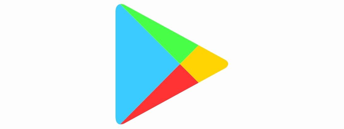 Google Play Bilder