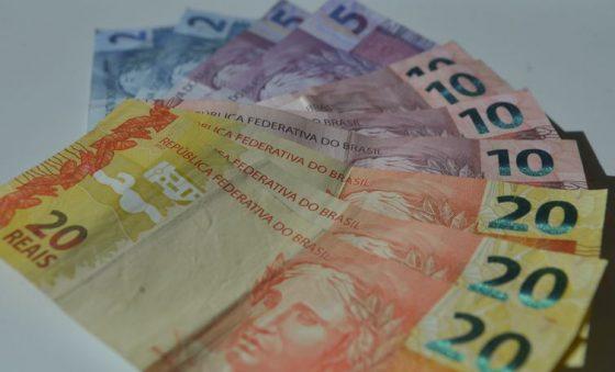Mercadofinanceiro prevê inflação de 1,94% ao ano