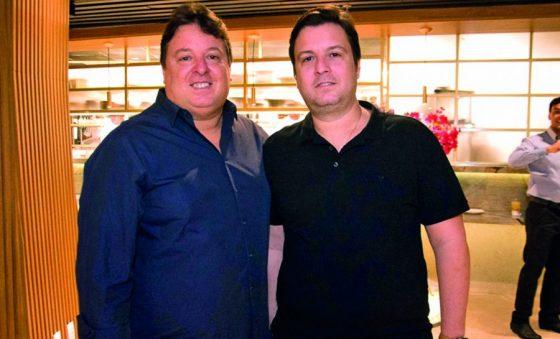 Carbonne será o primeiro restaurante com cortes de carne dry age em Fortaleza