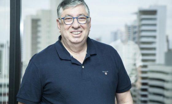Ceará está em fase final de negociação para abrigar mais dois data centers