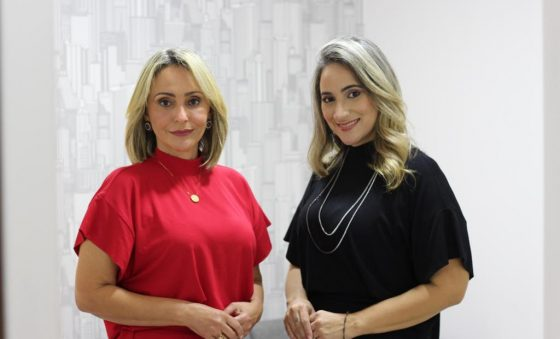 """Consultoras lançam projeto """"Empresariar  Para Elas"""" voltado para mulheres da periferia"""