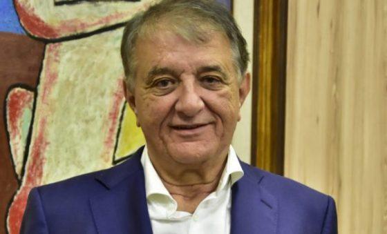 Retomada do turismo depende de obediência aos protocolos, avalia Arialdo