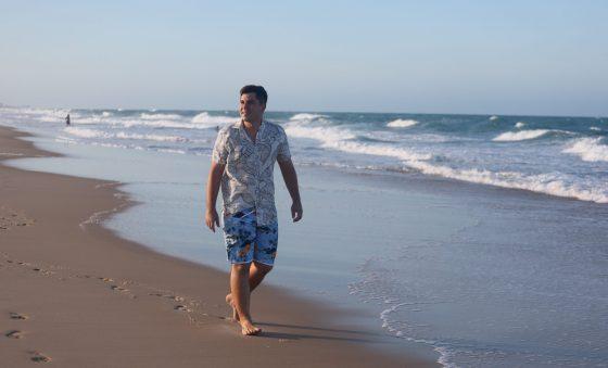 Qualidade de vida é decisiva para quem procura por imóveis nas praias cearenses