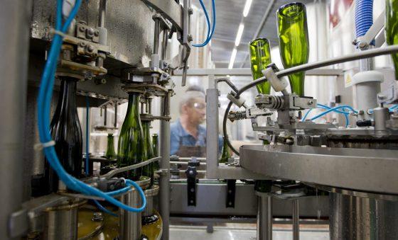 Falta de insumos e fornecedores atinge 30% das empresas brasileiras