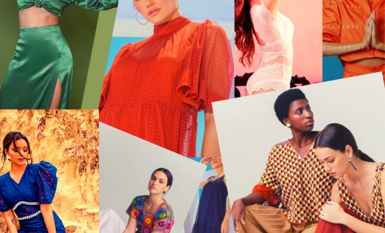 New in – Um giro pelas novas coleções de marcas locais que amamos – Lívia Saboya