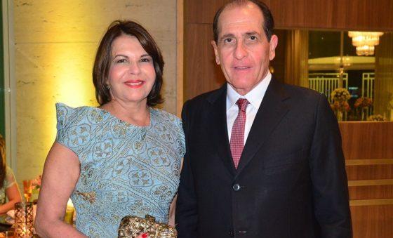 Em alta – Sonia Pinheiro