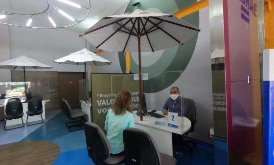 Sebrae lança portal que orienta empreendedores na hora de abrir o seu próprio negócio