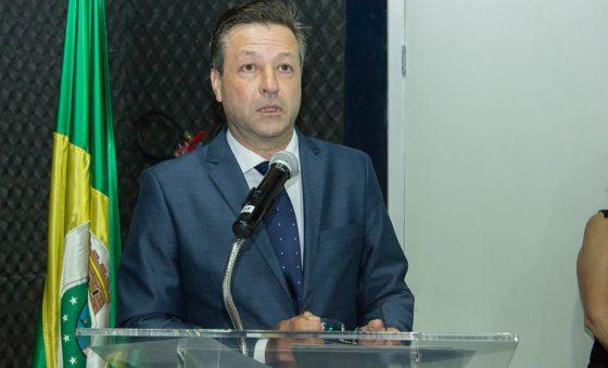 Presidente da Abar ressalta importância de rediscutir tarifas do gás natural