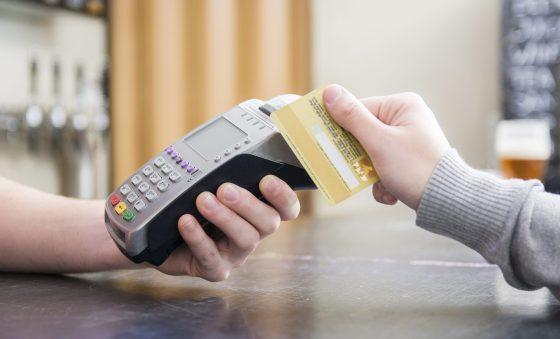 Mercado financeiro aumenta projeção da inflação para 3,02%