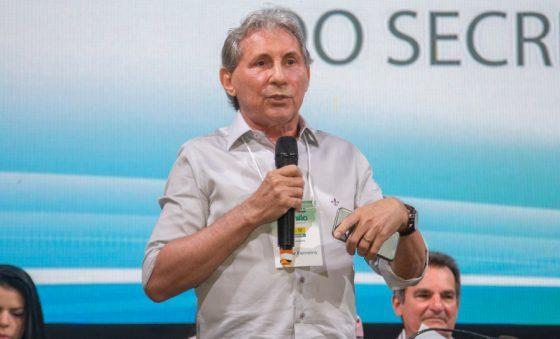 Aço Cearense deve crescer 30% este ano eretoma projeto de ampliação no Pará