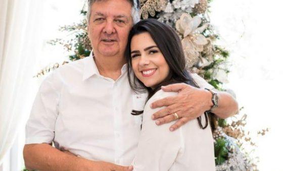 João e Priscila Sá inauguram hoje o Seven Coworking, o maior de Fortaleza