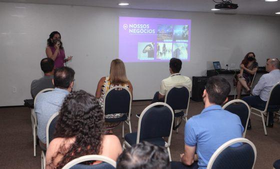 Wee Travel lança receptivo comnovas rotas no Ceará