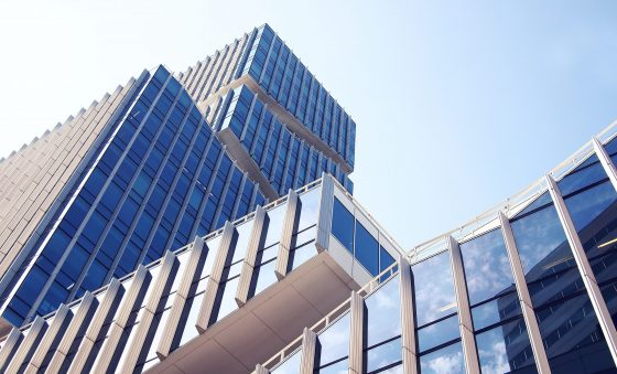 Alta do IGP-M e os juros baixos potencializam o mercado imobiliário