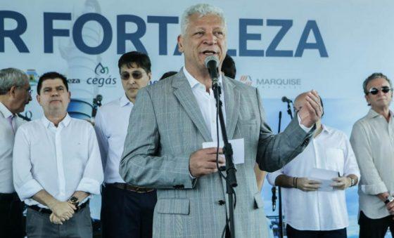 Marquise Ambiental vai investir R$ 40 milhões na ampliação de duas unidades