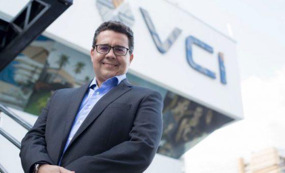 Franquia 2Share, da VCI S.A., já responde por 65% das vendas do Hard Rock Hotel