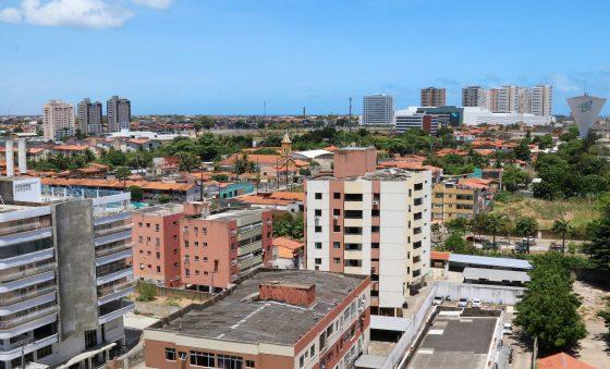 Fiscalizações em prédios serão intensificadas a partir de dezembro