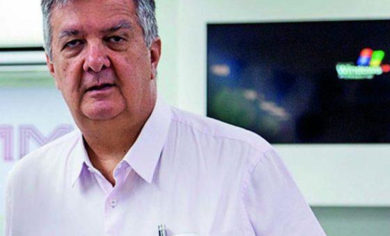 JSC vai lançar dois empreendimentos que somam R$ 100 milhões em VGV