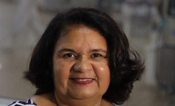 """Joselma Oliveira: """"O empreendedor nasceu para pular obstáculos"""""""