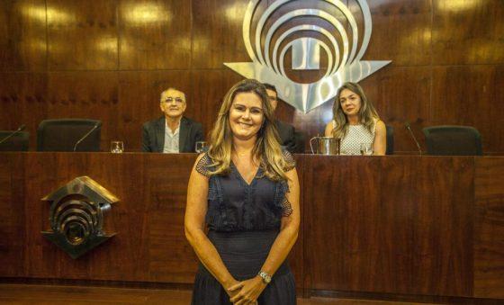 Visite Ceará vai demonstrar como fazer eventos dentro das normas de segurança
