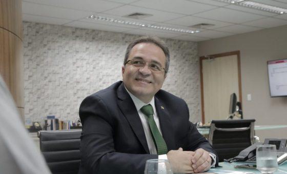 Banco do Nordeste vai apresentar o FIP Anjo, voltado para startups e empresas inovadoras
