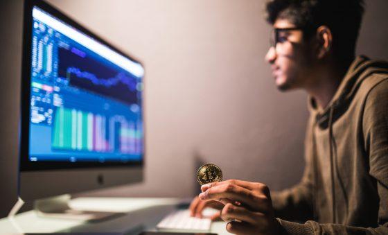 Para investidores, informação também vale ouro