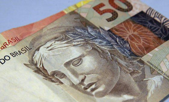 Fortalecimento do crédito será prioridade em 2021, diz Ministério da Economia