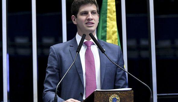 João Campos vence Marília Arraes no Recife e será prefeito mais novo de uma capital