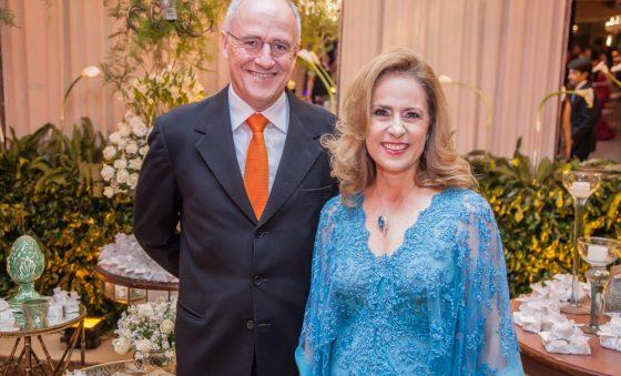 Niver – Sonia Pinheiro