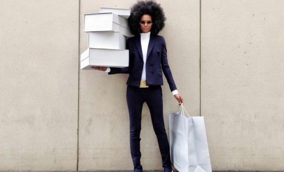Black Friday Fashion – Os melhores achados de moda para aproveitar! – Lívia Saboya