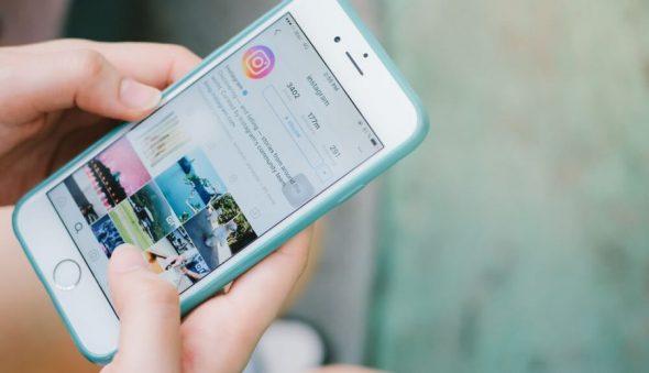 Em dez anos, o que ganhamos utilizando o Instagram?