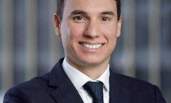 M. Dias Branco passa a integrar carteira do Índice de Sustentabilidade Empresarial da B3