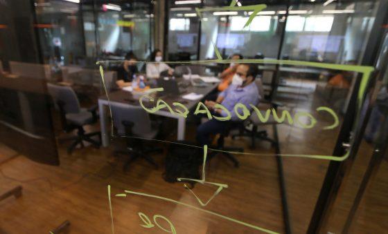 Chatbot automatiza atendimentos e aprimora processos de empresas