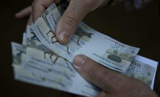 Previsão de inflação sobe pela 17ª vez, mas ainda está dentro da meta, diz Banco Central