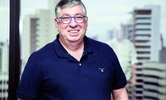 ZPE do Pecém terá produção de hidrogênio verde para exportação, diz Maia Júnior