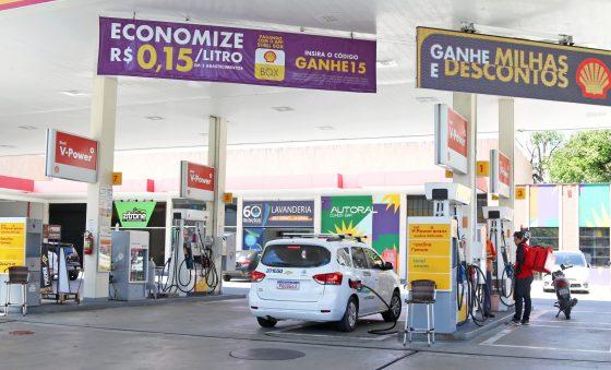 Inflação em Fortaleza fecha em 0,80% no mês de novembro
