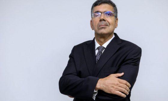 Brasil precisa analisar custo-benefício de cada política pública, afirma Lauro Chaves