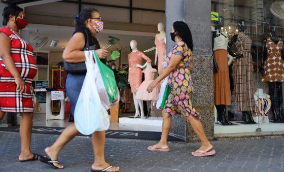 PIB de Fortaleza ultrapassa o de Salvador e se torna o maior do Nordeste, diz IBGE
