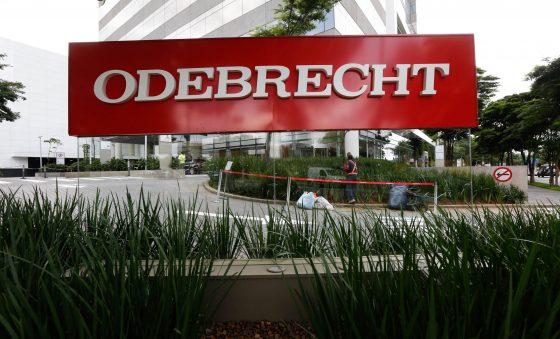Grupo Odebrecht muda o nome para Novonor