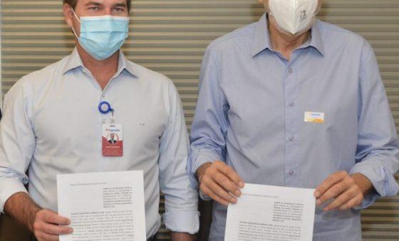 Hapvida abrirá 16 novos hospitais e apoiará programa de inovação Corredores Digitais