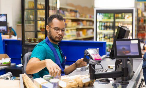 Nestlé cria ação para apoiar pequenos varejistas durante a pandemia