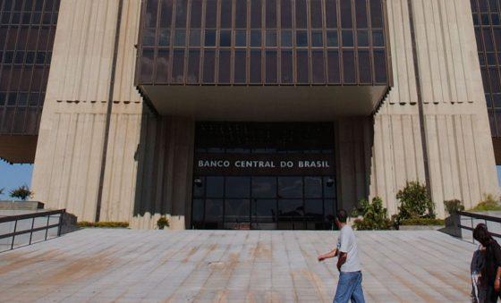 CNI afirma que manutenção da Selic ajuda na recuperação da economia