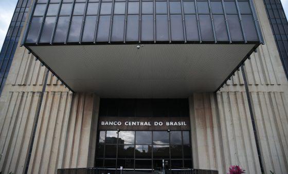Mercado prevê que inflação pelo IPCA ficará em 4,38% em 2020