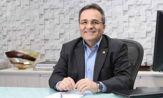 Banco do Nordeste investe R$ 39,8 bilhões em operações totais durante o ano de 2020