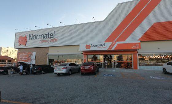 Normatel expande atuação com nova loja