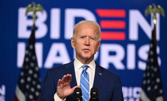 Ascensão de Joe Biden pode favorecer economia brasileira, dizem especialistas
